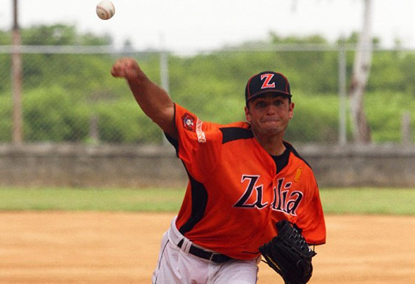Virgil Vásquez va en busca de su primera victoria del año.