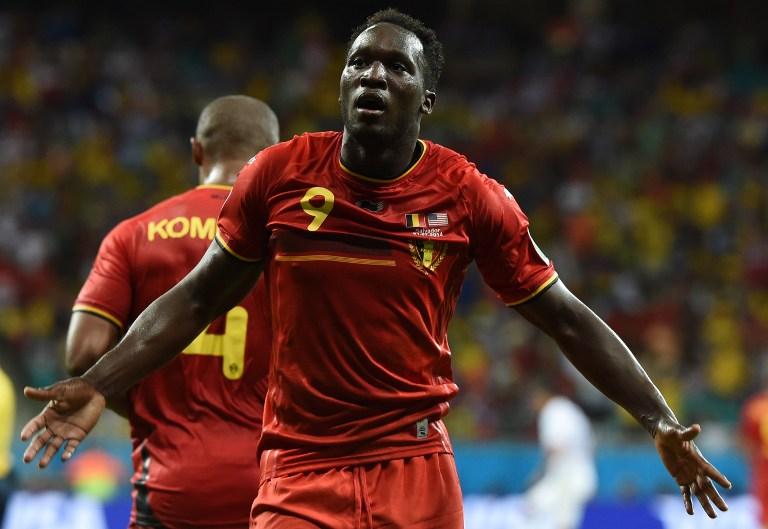 La estrella de la liga inglesa resolvió todo en dos jugadas creadas por él para su país.
