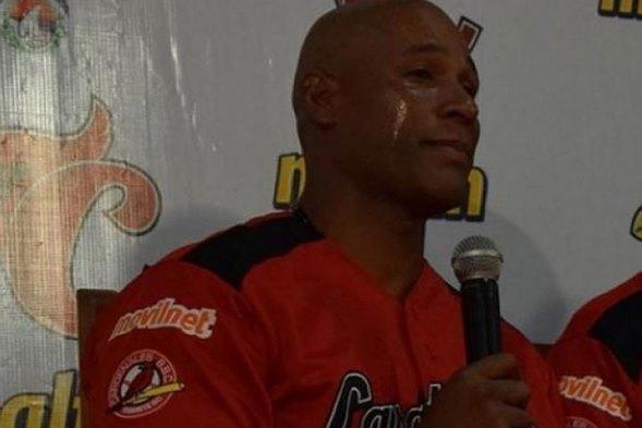 Robert Pérez pondrá fin a su carrera al culminar la campaña.